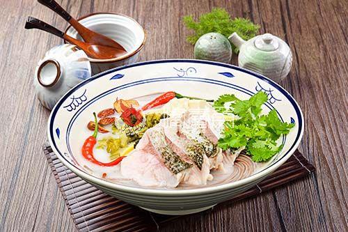 原味杂粮鱼粉