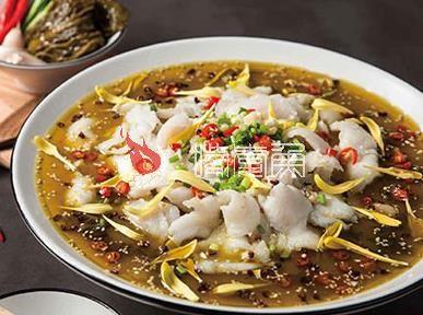 网红锡纸酸菜鱼.jpg