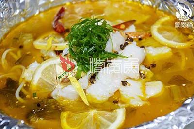 牌柠檬酸菜鱼2.jpg