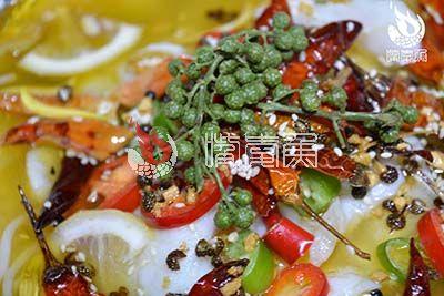 激情椒麻酸菜鱼3.jpg